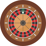 online roulette new zealand